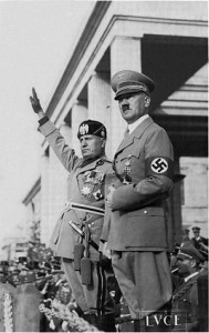 hitler-and-mussolini1-189x300