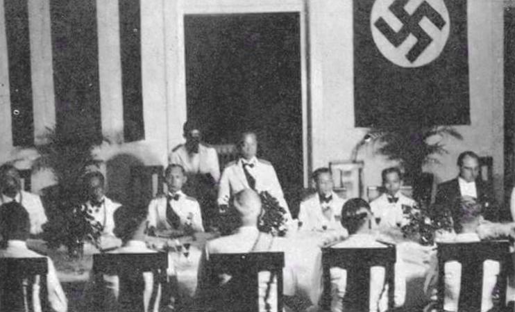 thai-german_in_berlin_1943